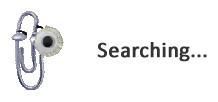 clippy-search